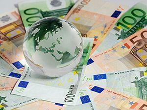 大陸財經:寬限期前付息,恆大美元債盤中大漲,關注後續多期債能否化險為夷_富聯網