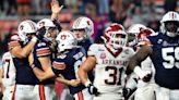 Auburn vs Arkansas Prediction, Game Preview