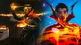 Doctor Strange's New Powers In MCU Phase 4 Explained