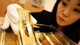 黃金走勢不定…銅價小幅走低 油價創兩周最大跌幅