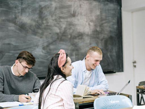 大學「個人申請」入學,可能的問題與挑戰