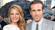 Ryan Reynolds and Blake Lively Apologize for Their Plantation Wedding