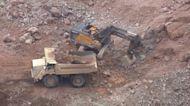 Report slams Congo's $6 bln China mining deal