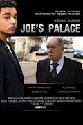 Joe's Palace