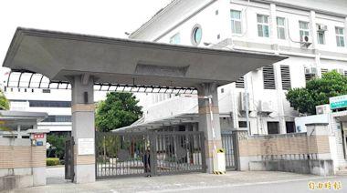 開車撞傷醫師夫婦 台東民宿業者慘賠238萬