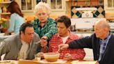 'Everybody Loves Raymond' Reunion Special Could Happen, If Only Someone Would Say Yes to It