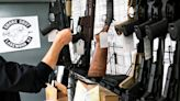 Gun-Control Laws Aren't about Preventing Crimes   National Review