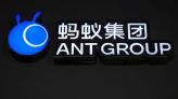 Fidelity halves valuation of Ant Group after Chinese crackdown: WSJ