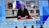 «Grandi sfide, Europa necessaria» Torna Berlusconi, applausi dal Ppe