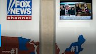 Fox News reportedly tells guests to not appear on Newsmax