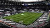 Tom Brady-Dak Prescott matchup will kick off NFL season; and the league returns to London