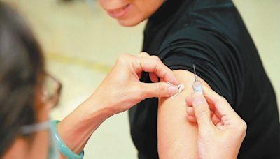 高端獲選WHO團結試驗疫苗 專家:破除沒保護力質疑