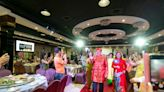 New immigrants' Vietnamese culture shines at Taoyuan event
