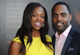 Kandi Burruss and Husband Todd Tucker Kicked Off Hawaiian Flight: They Said 'We Caused Some Sort of Commotion'