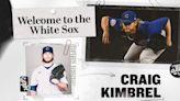 白襪小熊一城兩樣情:「金寶」Craig Kimbrel交易分析與芝加哥雙雄的下一步 - MLB - 棒球 | 運動視界 Sports Vision