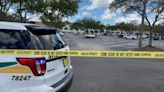 GoFundMe Page Created For Family Of Victims Slain In Publix Murders | NewsRadio WFLA | Florida News