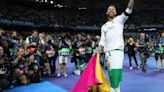 Madrid faces uncertain future after Ramos and Zidane exits