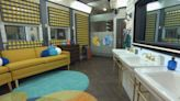 'Big Brother' Season 22 House Revealed