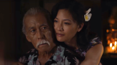 'I Was A Simple Man' Trailer: Constance Wu Haunts This Masterful Hawaiian Ghost Story