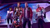 Marvel's Guardians of the Galaxy Review: Farkin' Fun | Digital Trends