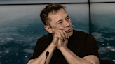 5 Elon Musk Tweets That Caused Controversy