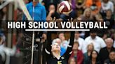 Final San Gabriel Valley girls volleyball rankings; playoff pairings released Saturday