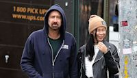 Nicolas Cage, 57, Gets Married For The 5th Time: Actor Weds 26-Year-Old Girlfriend Riko Shibata