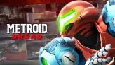 Metroid Dread: Everything we know about the story, gameplay, and more