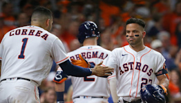 Boston Red Sox vs. Houston Astros, ALCS Game 2: Time, how to watch, TV, live stream, starting pitchers for Saturday