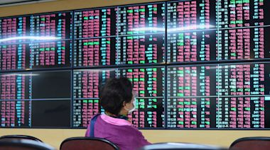 股市熱到爆竟還有300檔股票住冷凍庫...達人教你「冷門股挖寶掏金術」