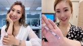 豬哥亮愛女登記疫苗列「第九類」 驚呼:我有重大疾病?