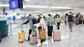 登機手續前應拍行李自保? 專家:等行李在轉盤上拍更有保障 | 生活 | Newtalk新聞