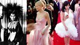 不用飛好萊塢也能體驗經典禮服!用AR一次看50年奧斯卡紅毯大秀