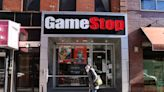 SEC charges two over wash trades in GameStop and other so-called meme stocks
