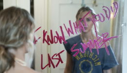 How to Watch Amazon Prime's 'I Know What You Did Last Summer' for Free
