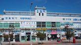 韓國確診346例!疫情失控旅遊注意事項