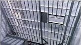 Woman In Custody Dies In Western Wisconsin Jail