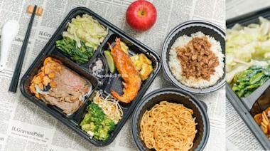 防疫在家也要吃得好!民眾最愛搜火鍋、牛排外帶 平價餐盒吸嚐鮮