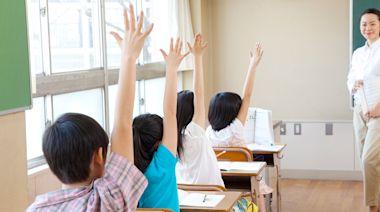 COVID-19/安親班、幼兒園、室內外運動場館開放!教育部8場所指引一次看 | 蕃新聞