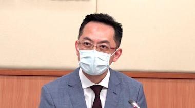 林文健:香港有科興及復必泰疫苗 份量足夠亦有效 - RTHK