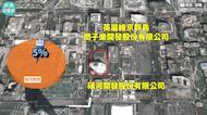 影/台北天空塔興建頻受阻 曾因新舞台身份卡關
