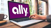 How To Find and Use Your Ally Bank Login
