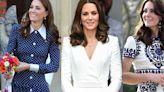讓凱特王妃從M號變XS號的【杜肯飲食法】,妳一定要知道!生完3胎反而更骨感~光實施一週就瘦的超明顯