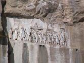 Ancient Iranian religion