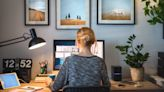 26 Highest-Paying Jobs That Let You Work From Home