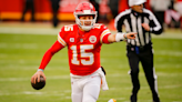 NFL Training Camp 2021: Three questions each AFC West team must answer before the start of the season