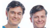 Drs. Oz & Roizen: Vaccine safety update; family meal plans that work for everyone