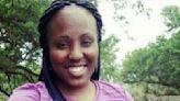 Florida nurse who threatened to kill VP Kamala Harris within 50 days pleads guilty