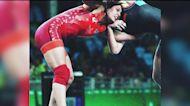 USA wrestling prepares for Tokyo Olympics
