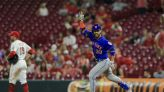 Resilient Mets continue to find unique ways to win after 11-inning game vs. Reds